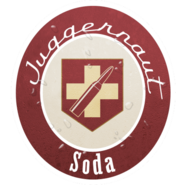 Juggernog | Call of Duty Wiki | FANDOM powered by Wikia