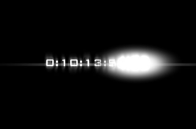 File:Countdown almost done 2.jpg