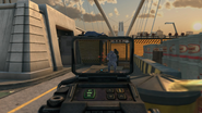 Detour MMS Gameplay BOII
