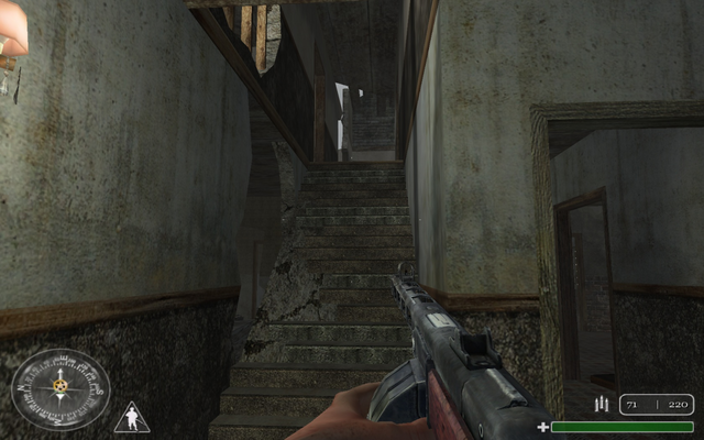 File:Soldiers in pavlov's house call of duty 4.png