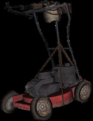 File:Turret TranZit model BOII.png