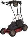 Turret TranZit model BOII.png