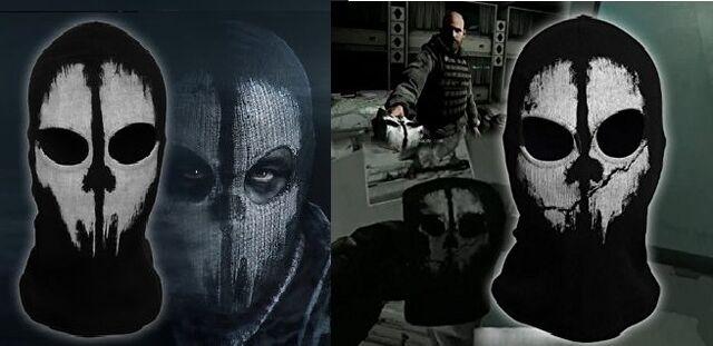 File:Logan and Elias mask's.jpg