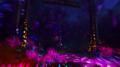 Rave in the Redwoods View 5 IW.png