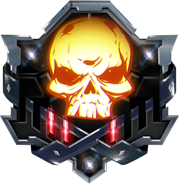 File:Triple Kill Medal BO3.png