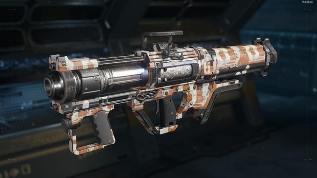 File:XM-53 Gunsmith Model 6 Speed Camouflage BO3.png