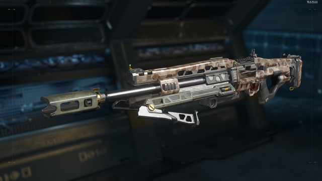 File:Gorgon Gunsmith Model Heat Stroke Camouflage BO3.png
