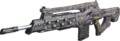 M8A7 Field BO3.png
