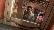 Raul's Mirror BOII