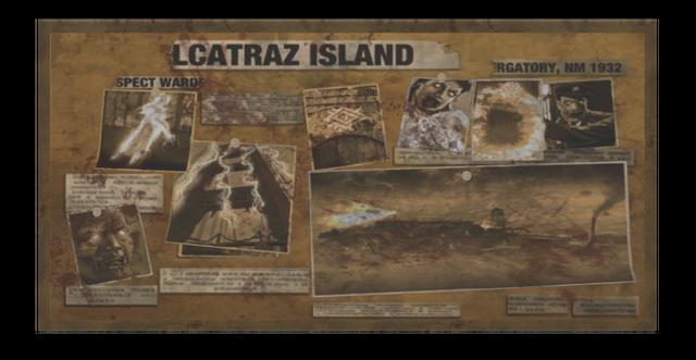 File:Alcatraz Board BOII.png