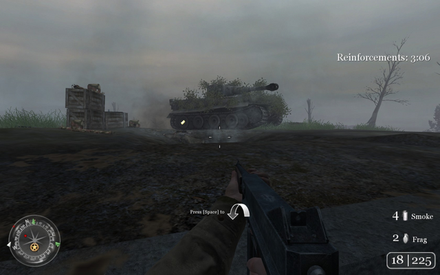 File:Battle For Hill 400 tank.png