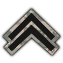 File:MW3 Rank cpl1.png