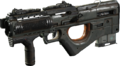 RPR Evo Model IW