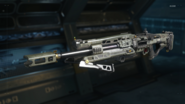 Gorgon Gunsmith model FMJ BO3