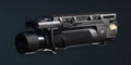 Grenade Launcher Menu Icon CoDG.png