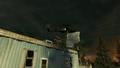 Gunslinger-One 2 Big Brother MW2.png