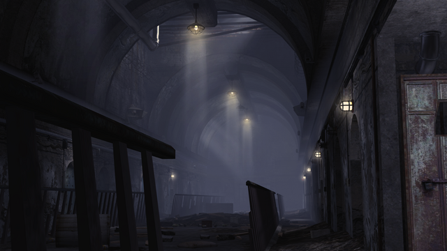 File:Petropavlovsk Gulag Hallway MW2.png