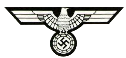 File:Wermacht Eagle Pendant.png