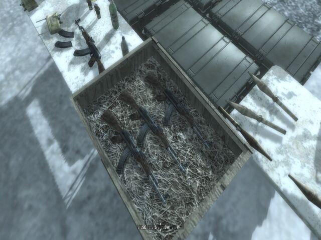 File:AK Box.jpg