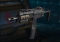 MP7 Cut Icon BO3.png