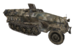 Sd. Kfz. 251 model WaW.png