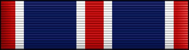 File:Award redlinks.jpg