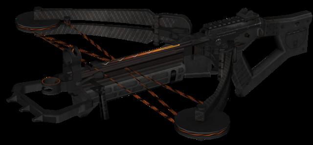 File:Crossbow model BOII.png