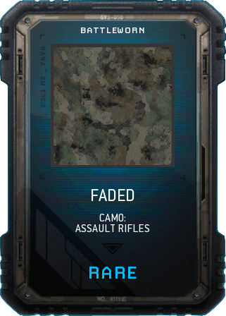 File:Faded Camo Supply Drop Card MWR.png