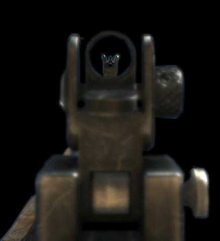 File:KSG 12 Iron Sights MW3.png