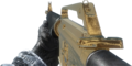 M16 Gold BO.png