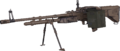 M60E4 Flat Dark Earth MWR.png