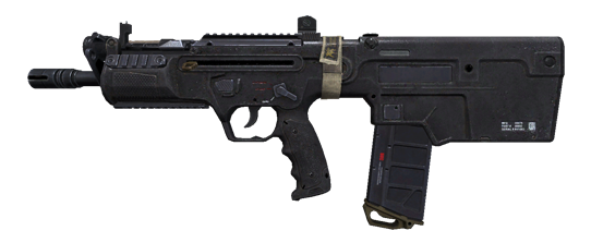 File:Tavor-21 menu icon CoDO.png