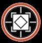 Threat Designator perk icon IW