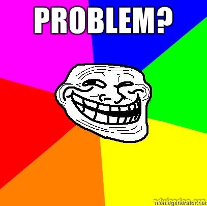File:Troll-face-problem.jpg