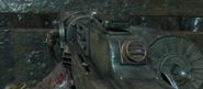 MG-08 BO3