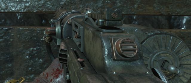 File:MG-08 BO3.png