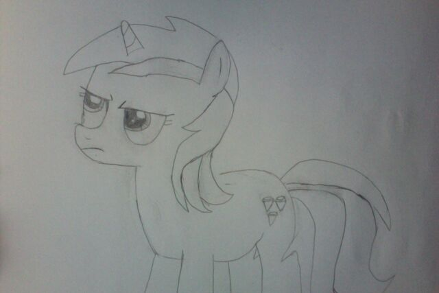 File:Sketch AmethystStar.jpg