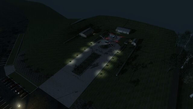 File:U.S.D.D. Landing Zone.jpg