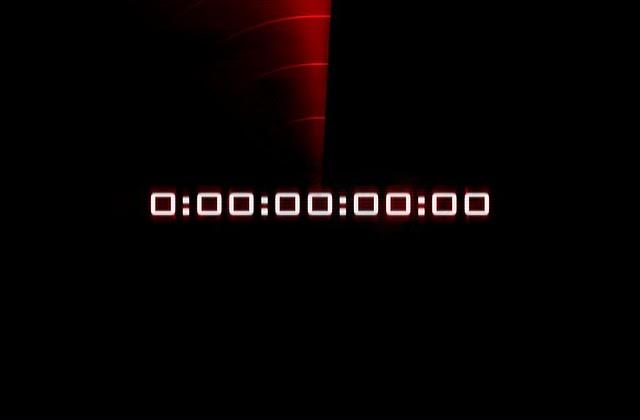 File:Countdown Done.JPG