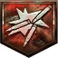 Double Tap II HUD icon BOII.png