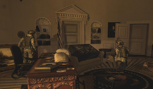 File:Dunn and Foley at the Oval Office MW2.png