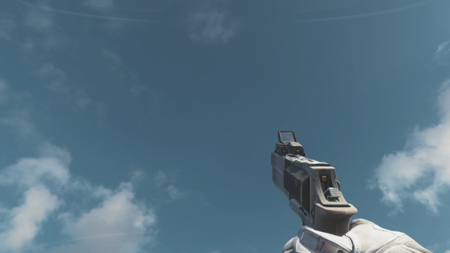 File:Hailstorm Reflex Sight IW.png