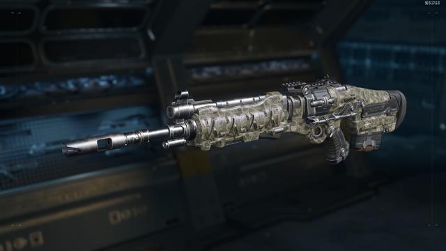 File:Sheiva Gunsmith Model Jungle Tech Camouflage BO3.png