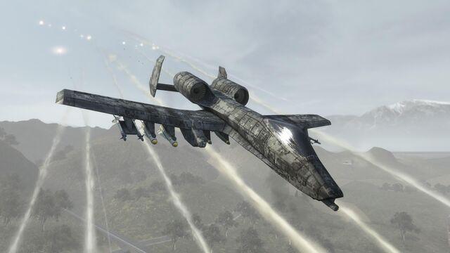 File:Warthog firing rockets BOII.jpg