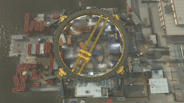 File:Cargo Aerial View BOII.png