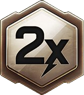 File:Double Depot Credits MWR.png