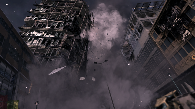File:Building collapsing on Metal Team Scorched Earth MW3.png