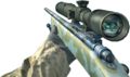 M40A3 Blue Tiger CoD4.png