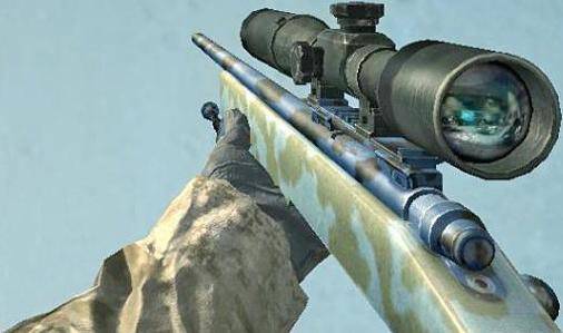 File:M40A3 Blue Tiger CoD4.png