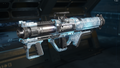 XM-53 Gunsmith Model Ice Camouflage BO3.png
